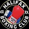 Halifax Boxing Sports & Fitness Club