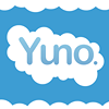 Yuno Media