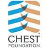 CHEST Foundation