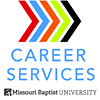MBU Career Services