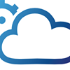 Cloudology