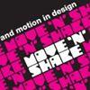 Move 'n' Shake Ltd