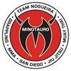 De La Riva Team Nogueira Jiu Jitsu - San Diego