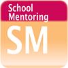 Uoc School Mentoring