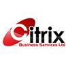 Citrix Business Services Ltd