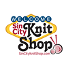 Sin City Knit Shop