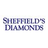 Sheffield's Diamonds Jewelry Store