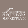 THE SHOPPES at SUSQUEHANNA MARKETPLACE