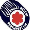Technical Rescue Northwest Inc.