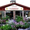 Rishøjgård Farmshop