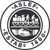 ASLEF - The UK Train Drivers' Union