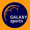 Galaxy Sports Ltd