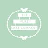 The Pure Cake Company