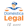 Doméstica Legal thumb
