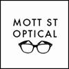 Mott Street Optical (flag ship store for Mott Optical Group)
