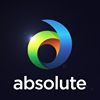 Absolute Technology Solutions, LLC