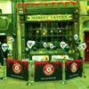 Market-Tavern Durham