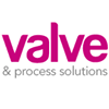 VALVE & Process Solutions Limited