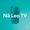 Nā Leo TV