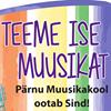 Pärnu Muusikakool
