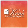 Ken's Jewelry & Repair
