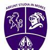 Chislehurst and Sidcup Grammar School Parents Association