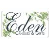 Weddings at Eden Candles