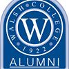 Walsh College Alumni