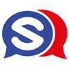 Sancus Solutions