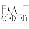 Exalt Academy of Cosmetology