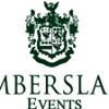 Umberslade Events