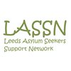 Leeds Asylum Seekers Support Network