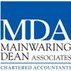 Mainwaring Dean Associates