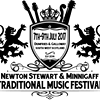 Newton Stewart Traditional & Acoustic Music Festival