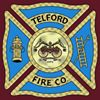 Telford Firecompany