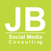 Jennifer Baker Consulting Ltd.: Simplifying Social Media