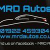 MRD Autos