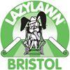 LazyLawn Bristol