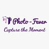 Photo-Fever