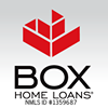 Box Home Loans thumb