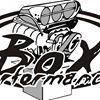 Box Performance Inc.