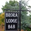 Brora Lodge B&B