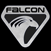 Falcon Computers Ltd thumb