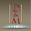 D&M Plant Hire