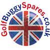 Golf Buggy Spares