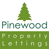 Pinewood Properties