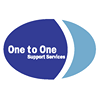 One to One Support Services