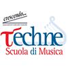 Téchne Scuola Di Musica