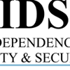 IDS In-Home Care