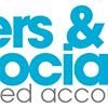 Peers & Associates Limited